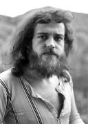joe portrait in LA June 1970lr